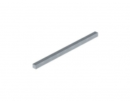 OBO BETTERMANN 5015723 1801 KL1 Kontaktleiste für 1801 VDE 212 mm