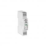 OBO BETTERMANN 5097650 VF230-AC/DC MSR-Schutz