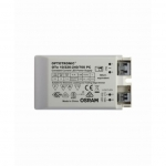 OSRAM OTe 10/220-240/700 PC Kompakte Konstantstrom-LED-Treiber IP20 10W / 700mA
