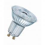 OSRAM PARATHOM PAR16 35 LED-Reflektor Leuchtmittel 2,6W/ 2700K Warmweiß