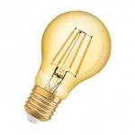 OSRAM VINTAGE 1906 LED-Leuchtmittel 4W/ 2400K Warmweiß