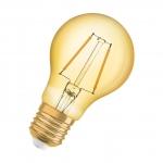 OSRAM VINTAGE 1906 LED-Leuchtmittel 2,5W