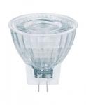 OSRAM PARATHOM MR11 12 V LED-Reflektorlampe 4,2W