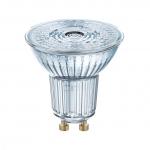 OSRAM RARATHOM DIM PAR16 LED Reflektorlampe 8,3W