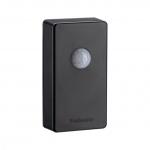 PAULMANN 180.12 Plug & Shine Zigbee Dämmerungssensor/ Bewegungsmelder