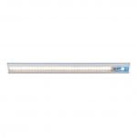 PAULMANN 705.95 LED-Lichtleiste ChangeLine 3,8W