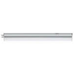 PAULMANN 706.06 LED Lichtleiste Bond 5W Länge: 318 mm