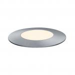 PAULMANN 939.51 Plug&Shine Bodeneinbauleuchte Floor Mini 2,5W 3000K