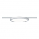 PAULMANN 953.16  URail LED Panel Ring 7W Weiß