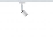 PAULMANN 953.33 URail LED-Spot Pure II weiß