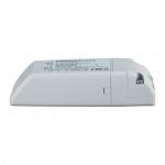 PAULMANN 975.38 LED Betriebsgerät Profi Line LED Power Supply 10W 230V grau