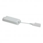PAULMANN 987.54 LED Power Supply 12W