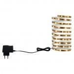 Nice Price 3559  LED Stripe Set 3ms 230 / 12V