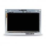 PEAKNX PNX-002-A18-00017 Controlmini Touch Panel