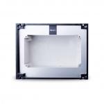 PEAKNX PNX-018-A17-00038 Controlmini Aufputzrahmen Info Terminal Touch