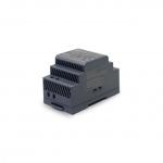 PEAKNX PNX-019-A18-00039 Controlmini Netzteil HDR-60-24