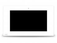 PEAKNX PNX-018-A14-00001 Controlpro Frontglas Standard weiß