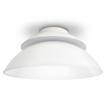 PHILIPS 7120131PH Philips Hue Beyond LED Deckenleuchte RGBW 1200lm