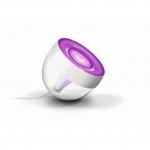 PHILIPS 7199960PH Philips Hue Iris LED Tischleuchte RGB 210lm