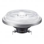 PHILIPS 51488700 MAS LEDspotLV D 11-50W 927 AR111 24D 2700 K