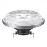 PHILIPS 57833900 MAS LEDspotLV D 11-50W 927 AR111 8D 2700 K