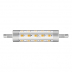 PHILIPS 52253000 CorePro LED linear R7S 118mm 6.5-60W 830