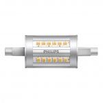 PHILIPS 71394500 CorePro LEDlinear ND 7.5-60W R7S 78mm830