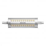 PHILIPS 71400300 CorePro LED linear D 14-120W R7S 118 830 3000 K