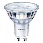 PHILIPS 73022500 CorePro LEDspot 4-35W GU10 840 36D DIM
