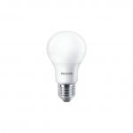 PHILIPS 76270700 CorePro LEDbulb D 8.5-60W A60 E27 827