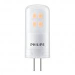 PHILIPS CorePro LEDcapsuleLV 2.1-20W G4  827 D Stiftsockellampe