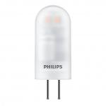 PHILIPS 79312100 CorePro LEDcapsuleLV  0.9-10W G4 827