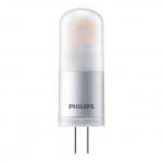 PHILIPS 82694200 CorePro LEDcapsuleLV  2.5-28W G4 827