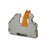PHOENIX 2903334 RIF-1-RPT-LDP-24DC/2X21 Relaismodul 2 Wechsler 24V DC