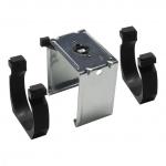 RADEMACHER 96000043 Befestigungskit inkl. Spannbügel 10 Nm, Achshöhe 29 mm