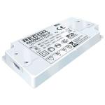 RECOM RACD06-350-LP LED Treiber 2-18 V 350 mA