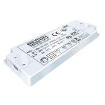 RECOM RACV20-12-LP LED Treiber 12 V 0 - 1670 mA 12 V, 0-1670 mA