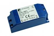 RUTEC LED Netzgerät 24V 36W IP20