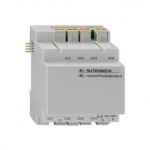 RUTENBECK 700802612 Control Plus Extension 4 Erweiterungsmodul