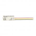 RUTENBECK 700802613 Control Plus Adapter NTC-Temperatursensoren