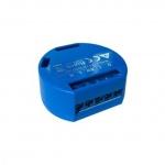 SHELLY 1 WiFi Schaltaktor 1fach 16A
