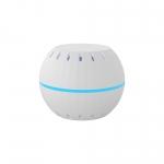 SHELLY H&T WiFi Luftfeuchtigkeits- und Temperatursensor Weiß