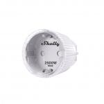 SHELLY Plug S WiFi Zwischenstecker mit Strommessung