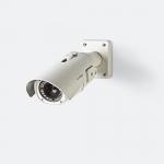 SIEDLE CE 950-01 Farb-CCD-Video-Kamera