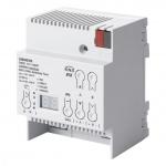 SIEMENS 5WG11411AB31 KNX/DALI Gateway Twin keine Notbeleuchtung