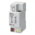 SIEMENS 5WG1146-1AB02 IP Router N 146/02