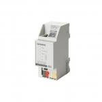 SIEMENS 5WG1148-1AB23 KNX IP-Schnittstelle Secure