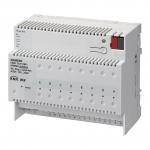 SIEMENS 5WG1263-1EB01 N 263E01 Binäreingabegerät für AC/DC 12...230 V 8 Eingänge