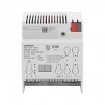 SIEMENS 5WG1525-1DB11 KNX Gateway