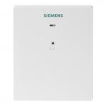 SIEMENS S55772-T104 Thermostat-Funkempfänger